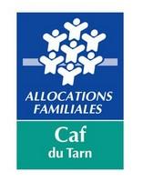 CAF Tarn