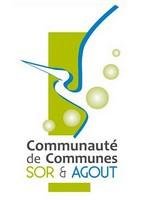 Communauté des Communes Sor & Agout