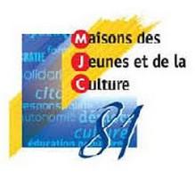 Fédération MJC Tarn