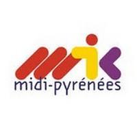 Fédération MJC Midi-Pyrénées