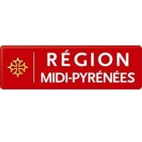Conseil Régional Midi-Pyrénées