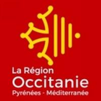 Conseil Régional Occitanie