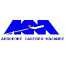 Aéroport Castres Mazamet