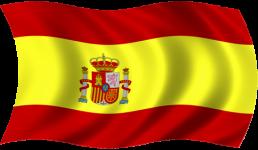 drapeau-espagnol