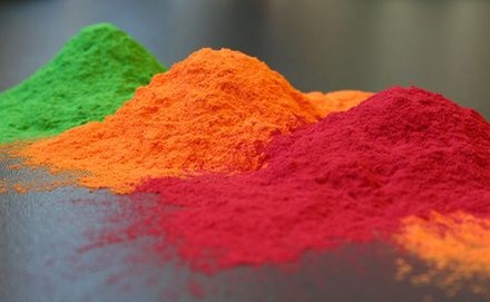 sable color mjc de sax - Sable Colore
