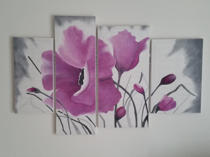Peinture sur soie mjc de sa x for Technique de peinture sur soie en video
