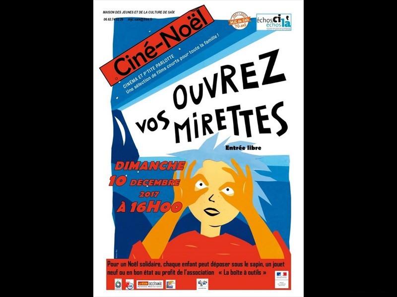 affiche-ciné-noel