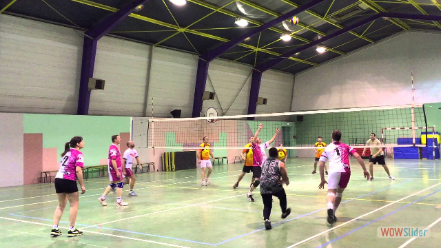 2015 03 10 Volley
