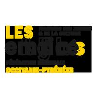Fédération MJC Occitanie-Pyrénées