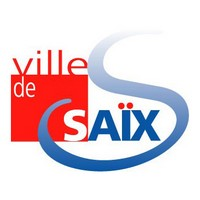 Mairie de Saïx