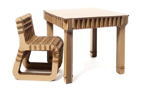 carton cr ations cartonn es mjc de sa x. Black Bedroom Furniture Sets. Home Design Ideas